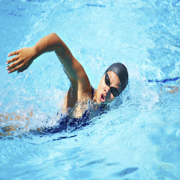 Yaz Aylarında Yapılabilecek Sporlar