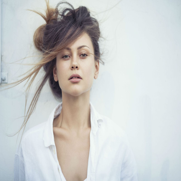 Kuru Saçlar İçin Pratik Çözümler