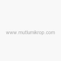 mutlumikrop, Mindbody Festival'de!